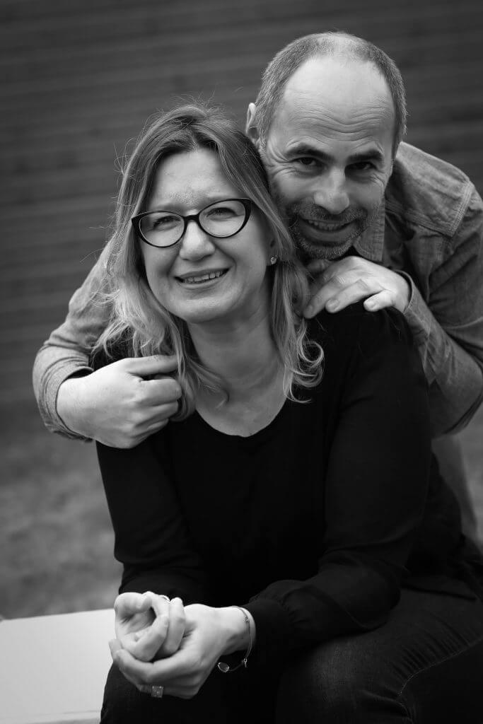 Photo Guy et Marie 683x1024 - Qui sommes nous?