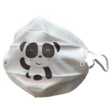 ENF cote 2 225x225 - Panda Timide