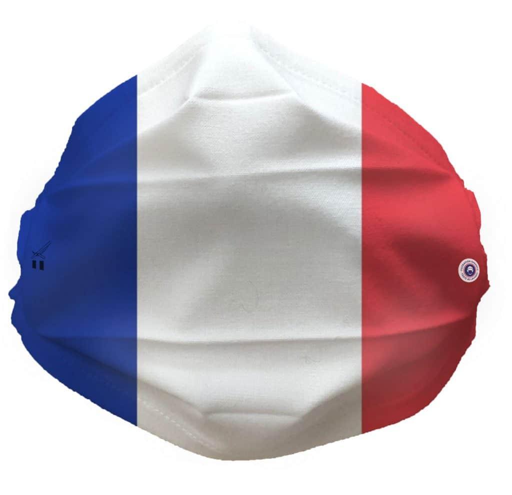 France face 1 1024x991 - Français