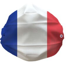 France face 1 225x225 - Home