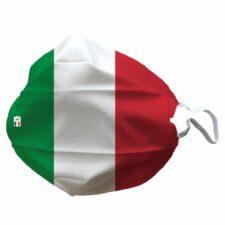 ITALIE cote scaled 225x225 - Italie Drapeau