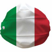 ITALIE face scaled 225x225 - Italie Drapeau