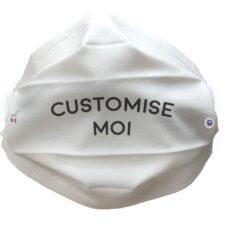 MASK Customise 1 225x225 - Le masque personnalisé