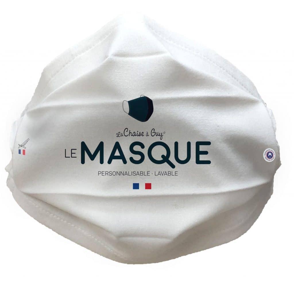 marque faae 1 1024x991 - Le Masque