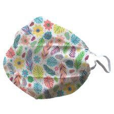 mini cote 1 225x225 - Fleur de Printemps