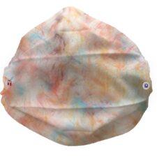 mini face 6 225x225 - Air d'Abstrait