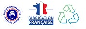 logos fabrication