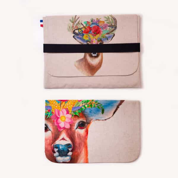 CERF LAPTOP 600x600 - Cerfs