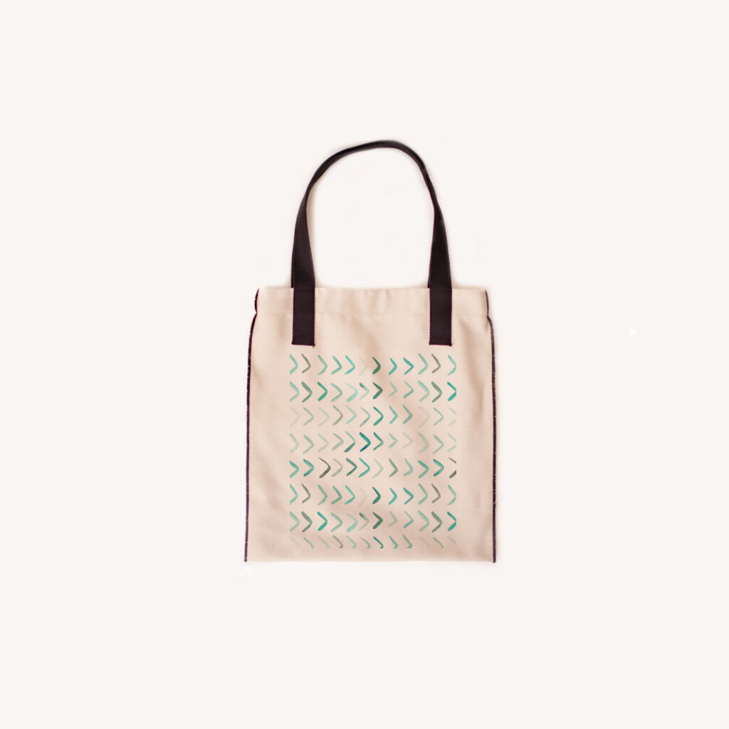 COLOMBES TOTEBAG 1024x1024 - Colombes