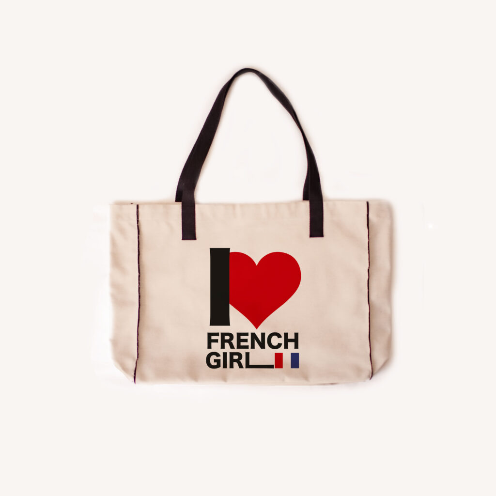 ILOVEFRENCH CABAS 1024x1024 - I love French