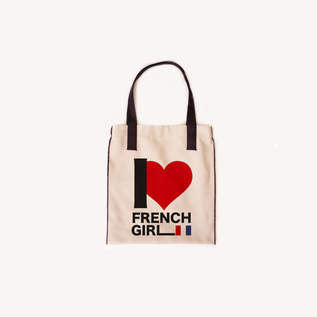 ILOVEFRENCH TOTEBAG 1024x1024 - I love French