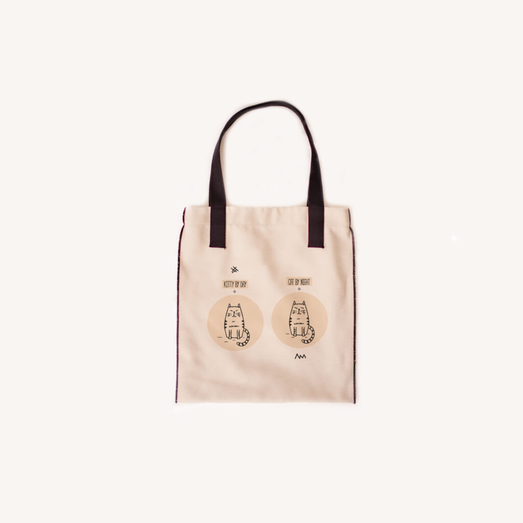 KITTY TOTEBAG 1024x1024 - Kitty