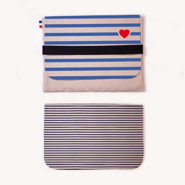 MARIN AMOUREUX LAPTOP 600x600 - Marin Amoureux