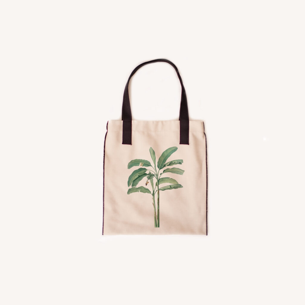 PALMTREE TOTEBAG 1024x1024 - Palm Three